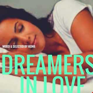 Dreamers in Love