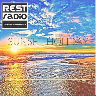 Sunset Holiday