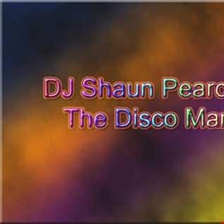 Chart mix update (04/09/2013)