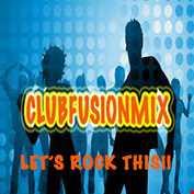 ClubFusionMix