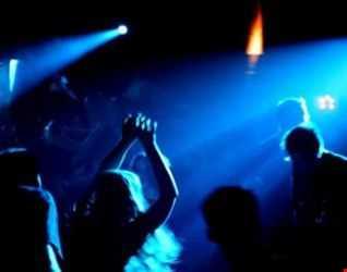 DJ GrandMasterGuy In The Mix 20140704