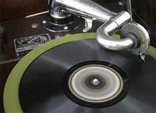MastermindMix 20140530   DJ GrandMasterGuy