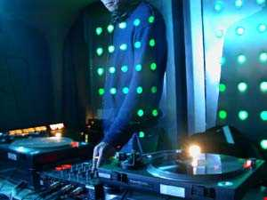 DJ GrandMasterGuy In The Mix 20141107