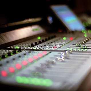 DJ GrandMasterGuy In The Mix 20140627