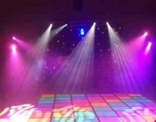 DJ GrandMasterGuy In The Mix 20150306