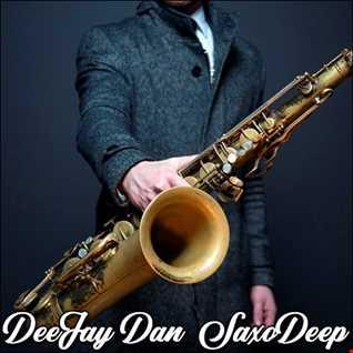 DeeJay Dan - SaxoDeep [2019]