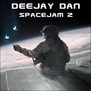 DeeJay Dan - SpaceJam 2 [2015]