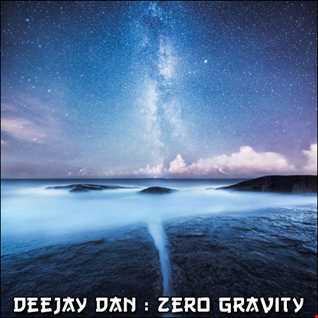 DeeJay Dan - Zero Gravity [2015]