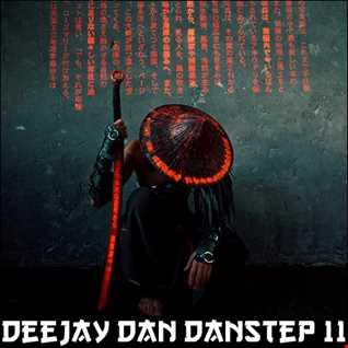 DeeJay Dan - DanStep 11 [2020]