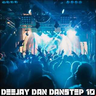 DeeJay Dan - DanStep 10 [2020]