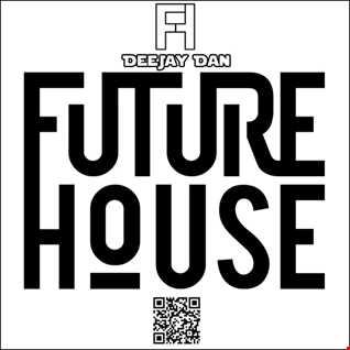 DeeJay Dan - Future House [2015]