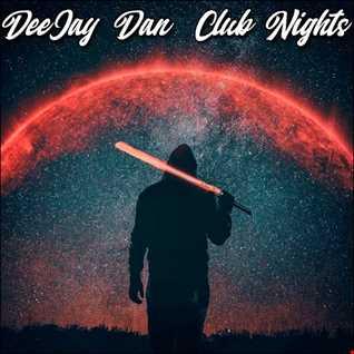DeeJay Dan - Club Nights [2019]