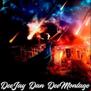 DeeJay Dan   DeeMontage [2020]