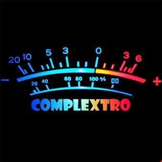 DeeJay Dan - Complextro 5 [2018]