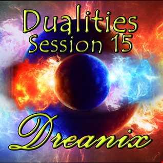 Dualities session 15 - Deep House (morebass.com)