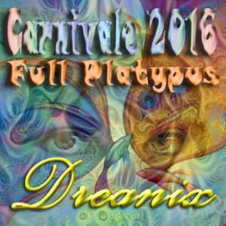 Carnivale 2016 Neuro - Full Platypus