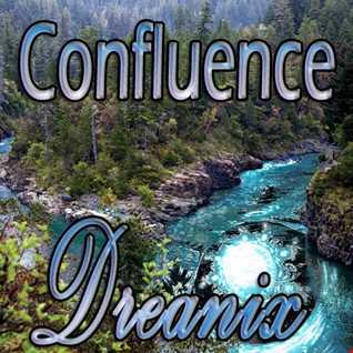 Confluence - deep tribal