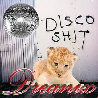Shorty of Ghetto Disco
