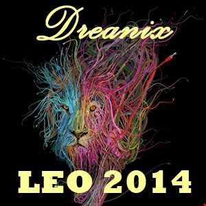 Leo 2014