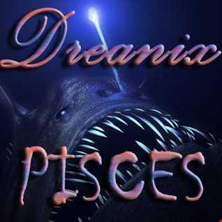 Pisces - late night deep set