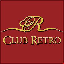 club retro megamix 6