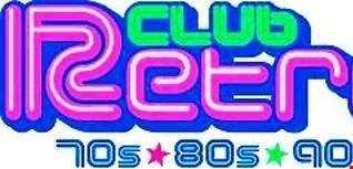 stereo steves ultimate club retro megamix