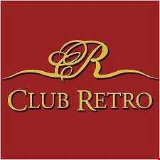 retro rules megamix