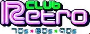 DJMatch ClubRetro2016