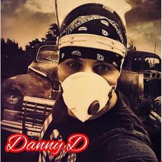 Toxic Mix Danny D