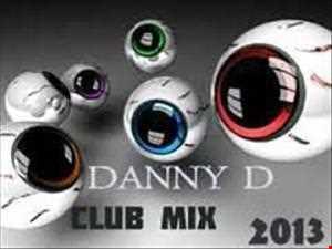 Los Hermanos Petreus vs Tujamo   Danny D (remix)