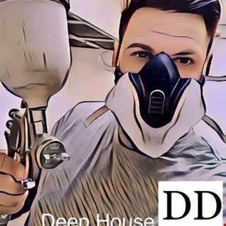 Danny D MegaMix2018