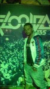 Daddy Yankee   Limbo (Danny D (RMX V16)