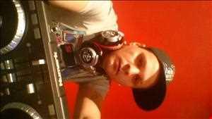Flo Rida ftT Pain Low   Danny D (Oficial Rmx)