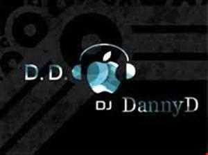 Dina Vass   The Love I Have For You (Danny D Remix)