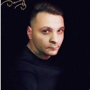 Danny D vs Stelian de la Turda   Jupaneasa  Club Mix
