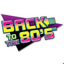 80's Oh yeah edited