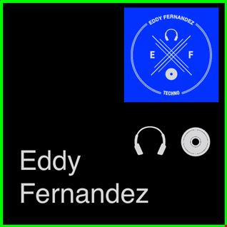 Eddy Fernandez - Techno 055
