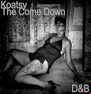 The Come Down (Drum & Bass)