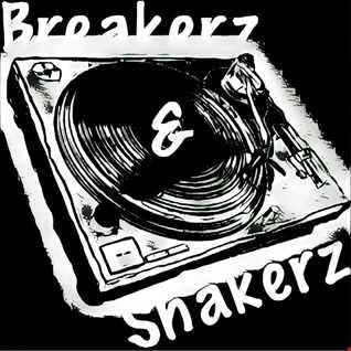 Breakerz & Shakerz (Koatsy 2016)