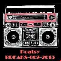 BREAKS-002-2015