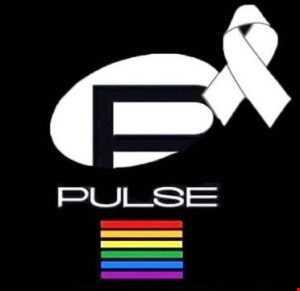 Ken Fusion   Pulse Orlando Benefit Mix