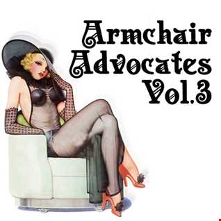 armchair advocates 3 v7