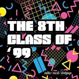 8th Class 99 v5