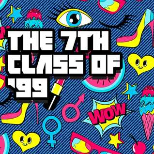 7th class '99 (indie/classics)
