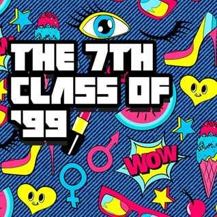 7th class '99 (indie/classics)