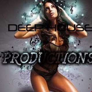This is Deep ''''DeepHouse'''' 2014