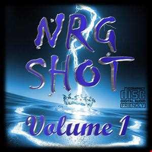 NRG Shot - Volume 1