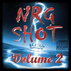 NRG Shot - Volume 2