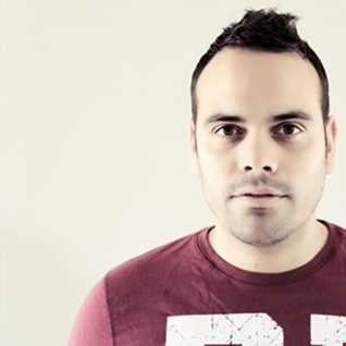 Sergio Fernandez- Dj Mix Set