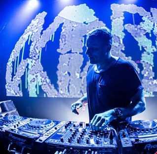 Mark Knight- @  In  Da House Mix